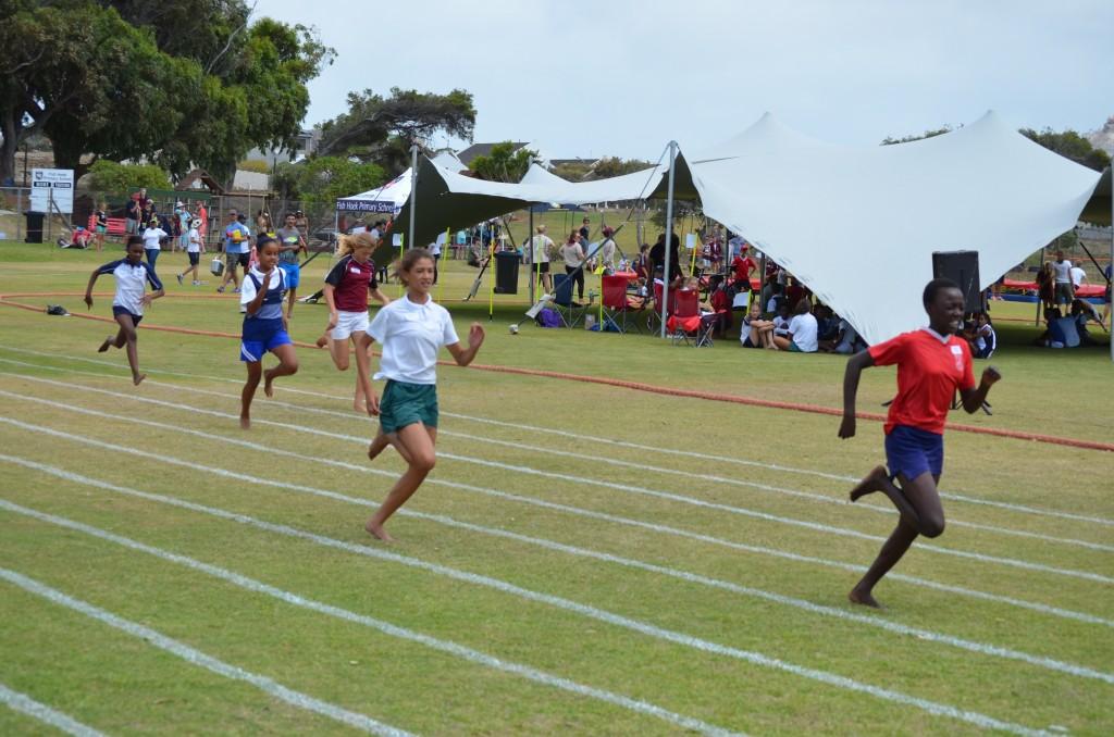 Zonal Athletics 2016 (29)