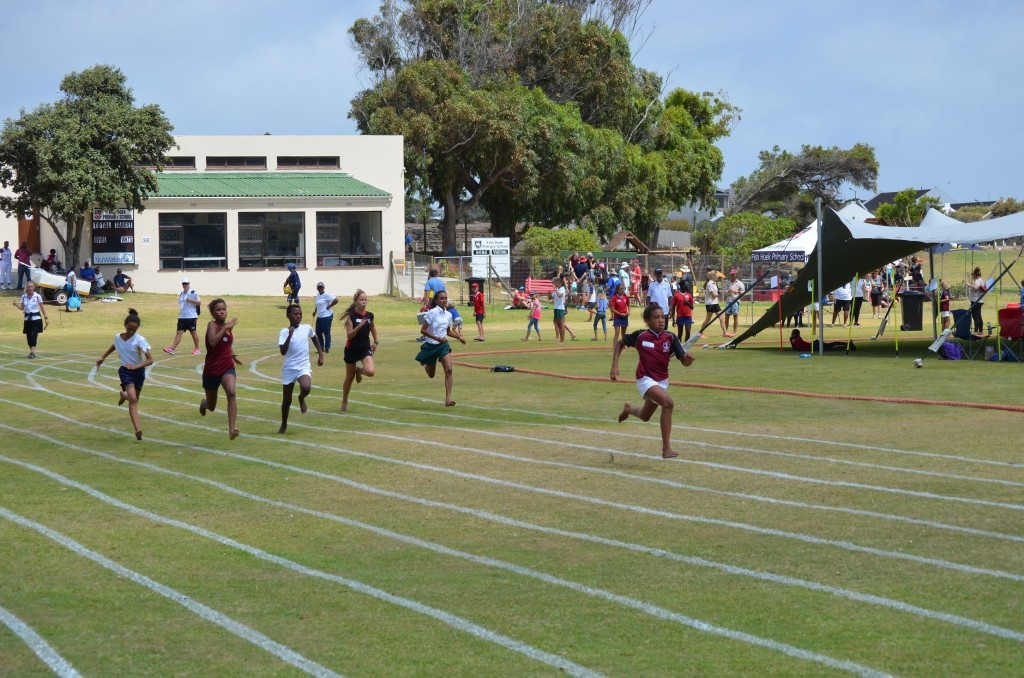 Zonal Athletics 2016 (31)