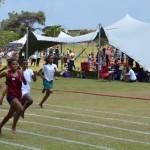 Zonal Athletics 2016 (32)