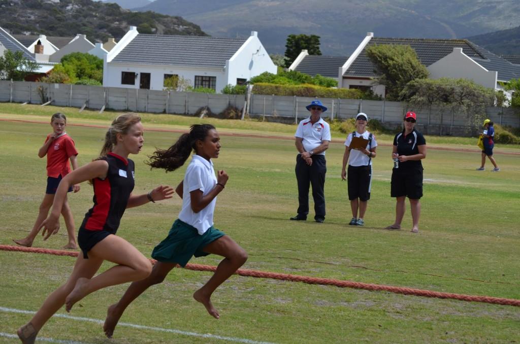 Zonal Athletics 2016 (34)