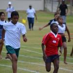 Zonal Athletics 2016 (37)