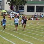 Zonal Athletics 2016 (4)