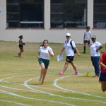 Zonal Athletics 2016 (41)