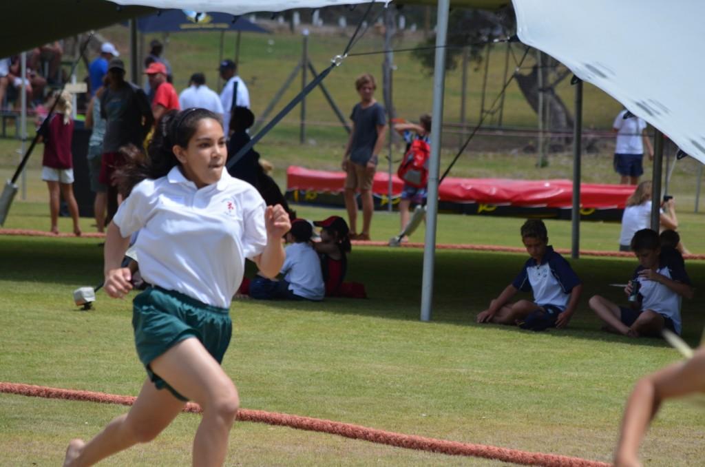 Zonal Athletics 2016 (43)