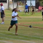Zonal Athletics 2016 (45)