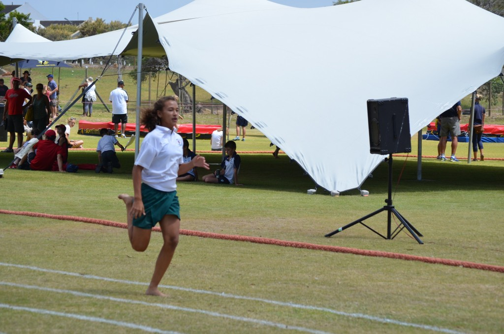 Zonal Athletics 2016 (47)