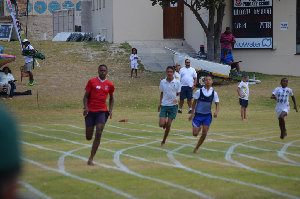 Zonal Athletics 2016 (48)