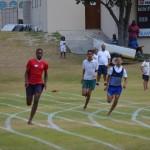 Zonal Athletics 2016 (48)