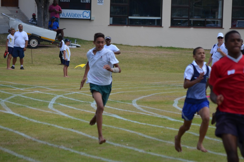 Zonal Athletics 2016 (49)