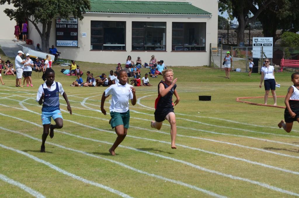 Zonal Athletics 2016 (5)