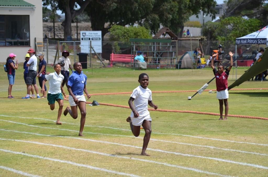 Zonal Athletics 2016 (50)