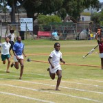 Zonal Athletics 2016 (50)