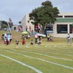 Zonal Athletics 2016 (52)