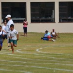 Zonal Athletics 2016 (53)