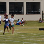Zonal Athletics 2016 (54)