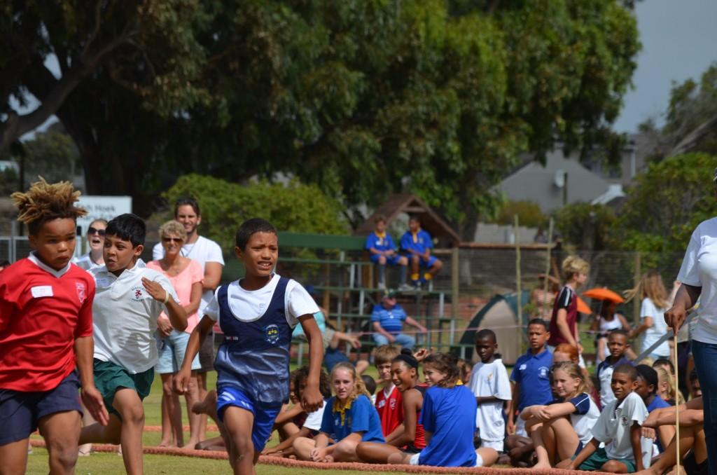 Zonal Athletics 2016 (55)