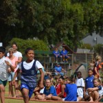 Zonal Athletics 2016 (55)