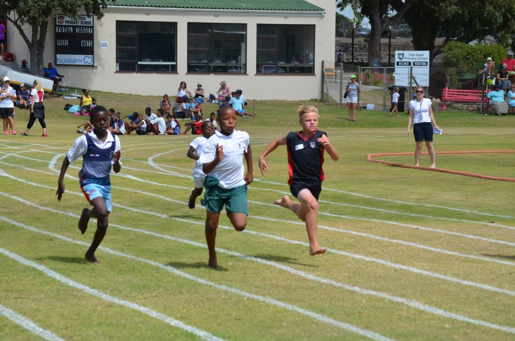Zonal Athletics 2016 (6)