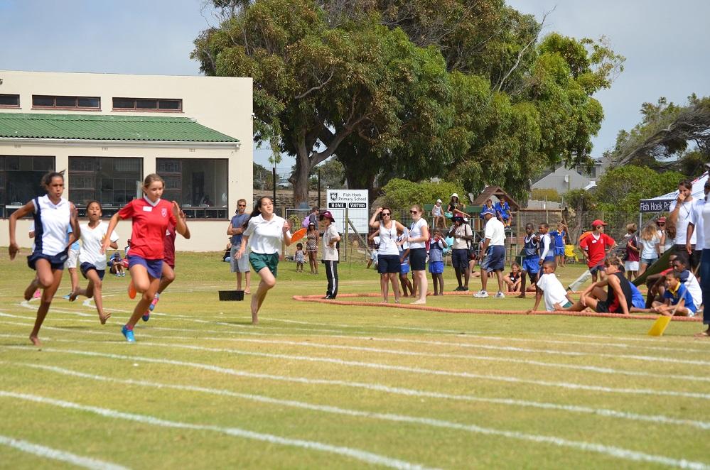 Zonal Athletics 2016 (60)