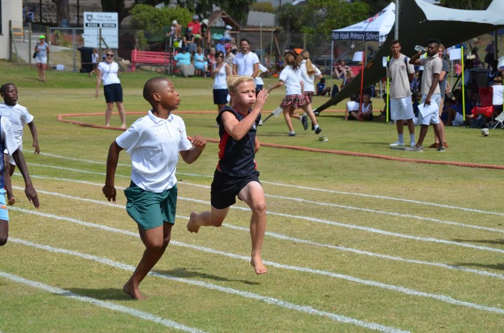 Zonal Athletics 2016 (7)