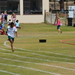Zonal Athletics 2016 (72)