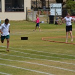 Zonal Athletics 2016 (73)