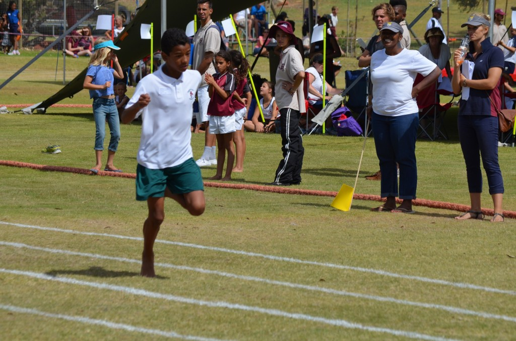 Zonal Athletics 2016 (75)