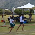 Zonal Athletics 2016 (8)