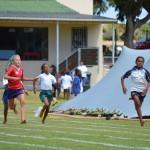 Zonal Athletics 2017 (10)