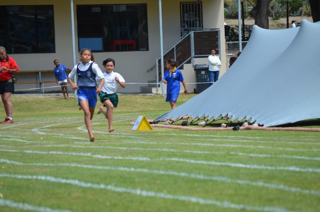 Zonal Athletics 2017 (12)