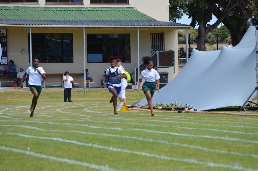 Zonal Athletics 2017 (21)
