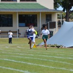 Zonal Athletics 2017 (21)