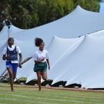Zonal Athletics 2017 (22)