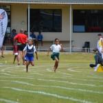 Zonal Athletics 2017 (3)