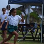 Zonal Athletics 2017 (5)