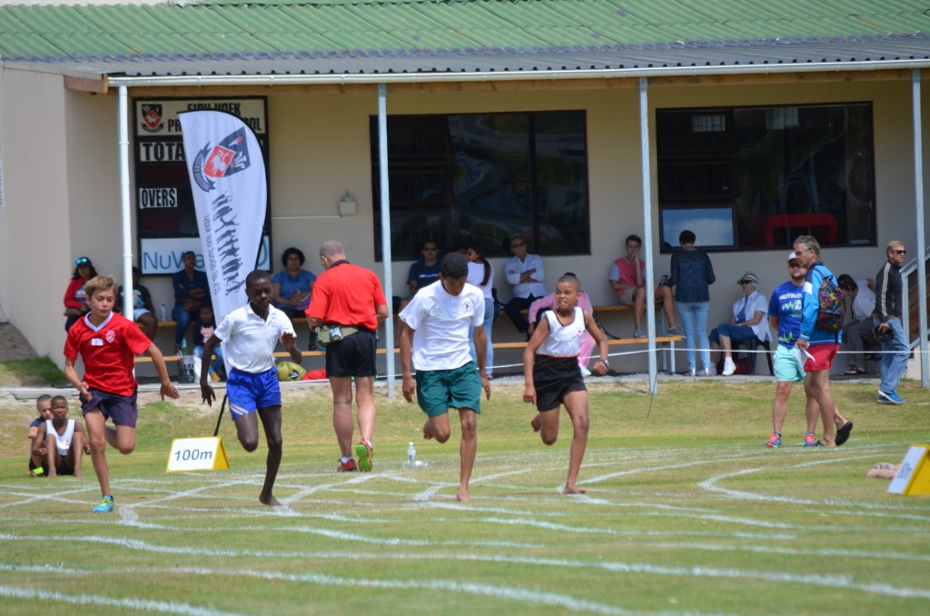 Zonal Athletics 2017 (52)