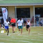 Zonal Athletics 2017 (52)