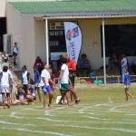 Zonal Athletics 2017 (54)
