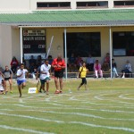 Zonal Athletics 2017 (55)
