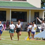 Zonal Athletics 2017 (62)