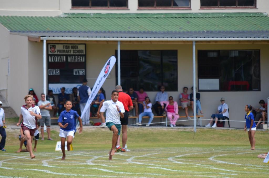 Zonal Athletics 2017 (64)