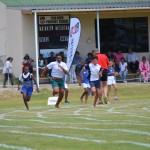 Zonal Athletics 2017 (66)