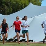 Zonal Athletics 2017 (69)