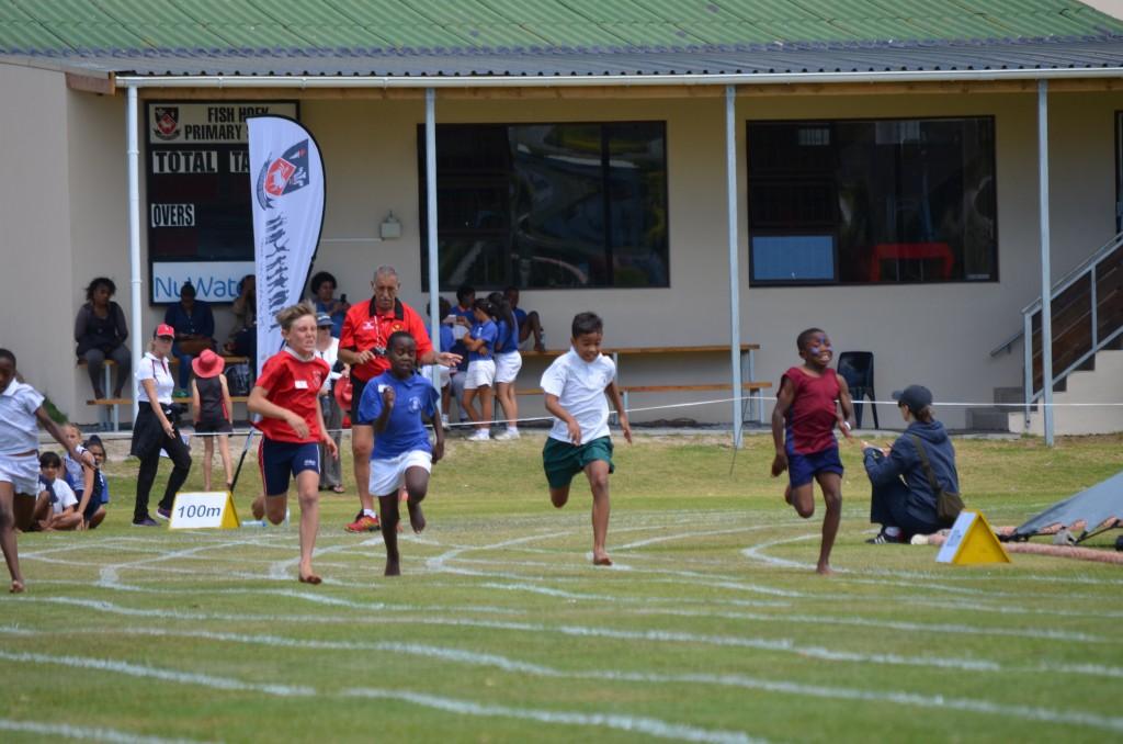 Zonal Athletics 2017 (7)