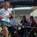 Zonal Athletics 2017 (78)