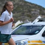 Zonal Athletics 2017 (79)