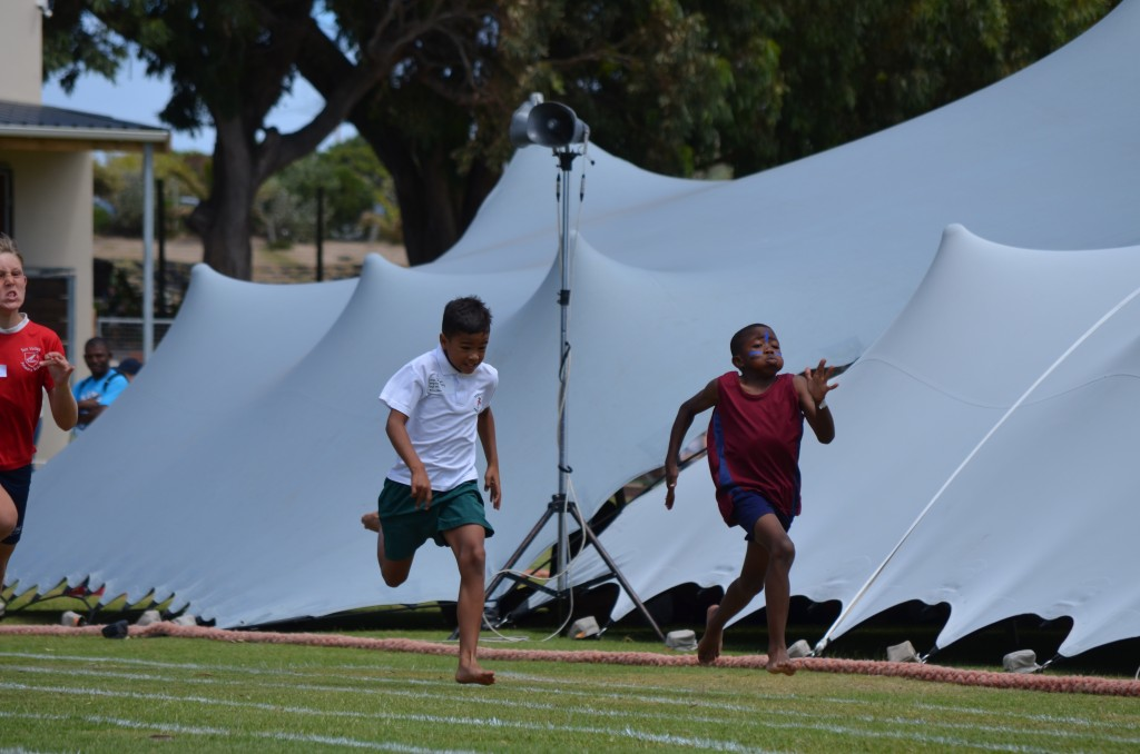 Zonal Athletics 2017 (8)
