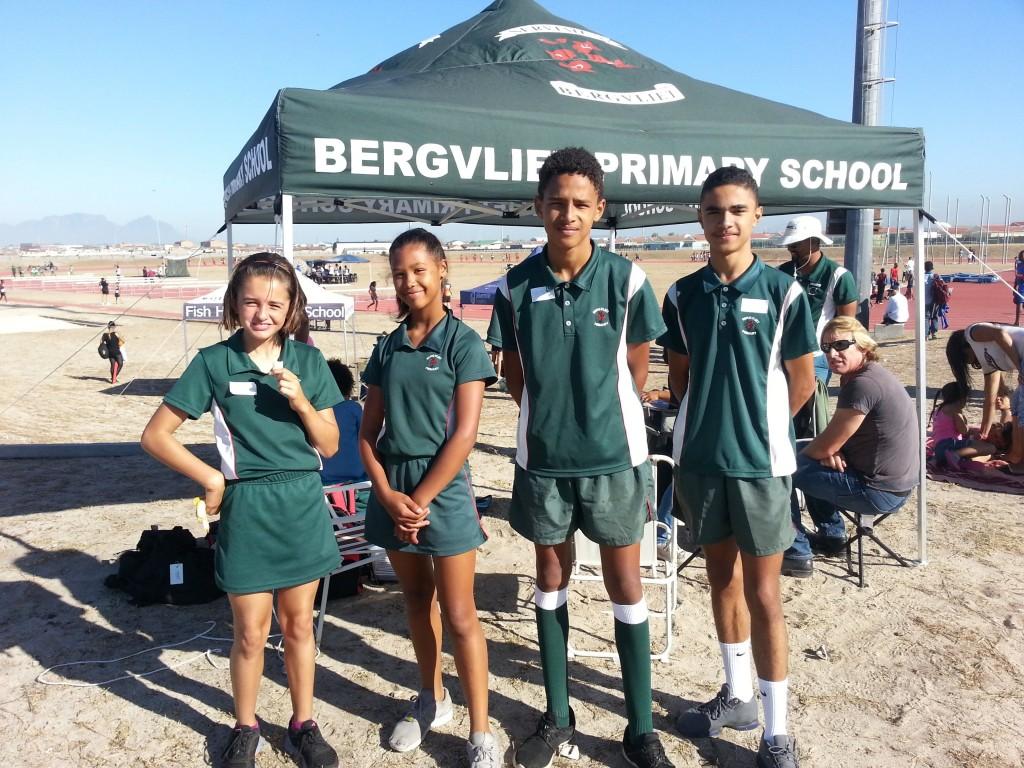 Zonal Athletics 2018 (1)