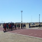 Zonal Athletics 2018 (10)