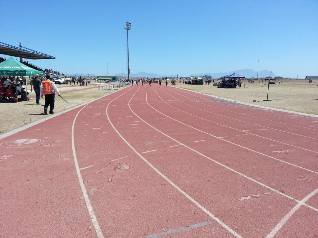 Zonal Athletics 2018 (3)